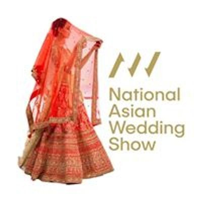 The National Asian Wedding Show