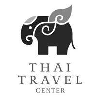 ThaitravelCenter