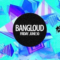 Bangloud (The Dressing Room)