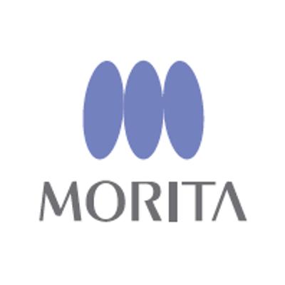 Morita Australia and New Zealand