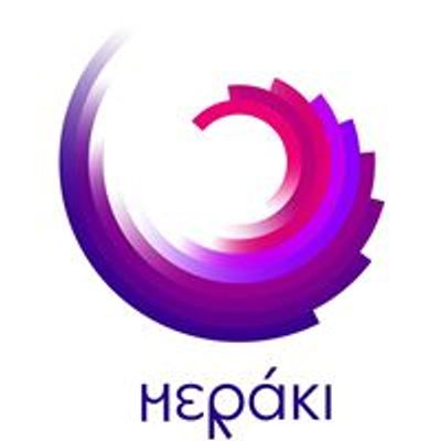 Meraki 2019