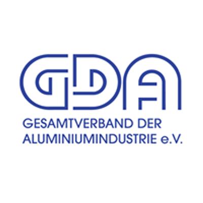 Aluminiumverband - GDA