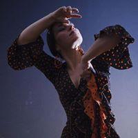 La Tipica Flamenco Company Cambiar de Piel