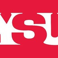 2017 Fall Career Fair Youngstown State University