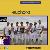 World Music Day Festival feat. Euphoria