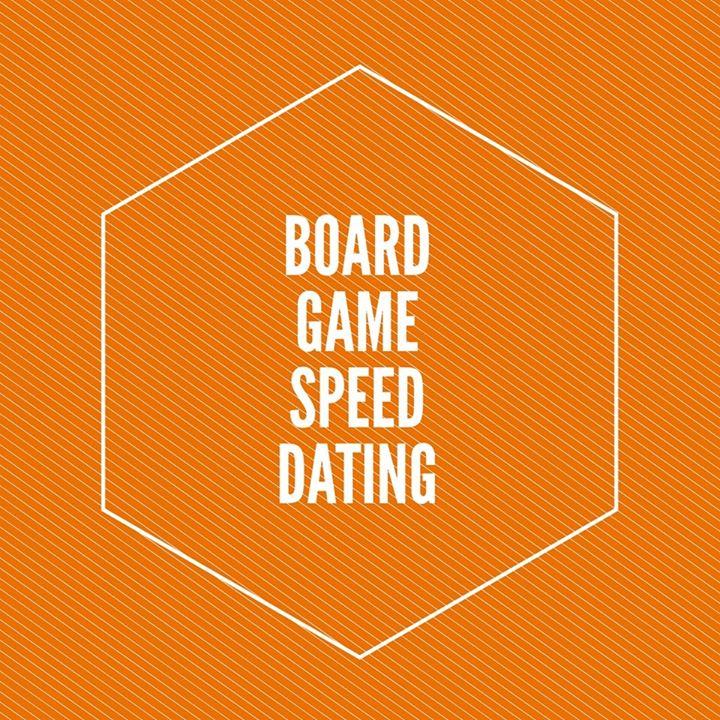 Speed dating kbh