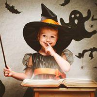 Halloween dans lunivers des socires