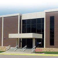 MInot Public Library hosts TNT-Tacos &amp Technology