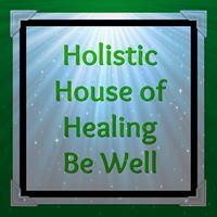 Holistic House of Healing