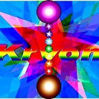 Conferenza di presentazione Percorso di Consapevolezza con Kryon