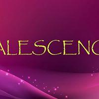 Coalescence III - An Evening of Belly Dance
