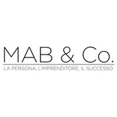MAB & Co.
