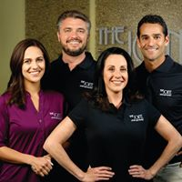 Grand Opening - The Joint Chiropractic Decatur