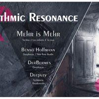 Rhythmic Resonance