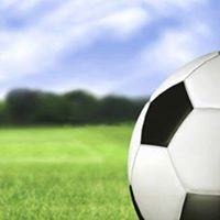 Inscriptions t 2017 - Club de Soccer le Boral dAlma
