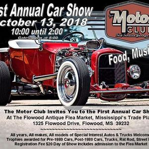 Club Car Events In Flowood Today And Upcoming Club Car Events In - Car events today near me