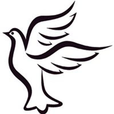 Detroit Interfaith Outreach Network
