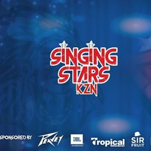 Singing Stars Singing Competition at Kansas Spur