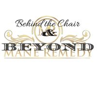 Behind The Chair &amp Beyond Barber and Beauty Summit