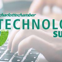 Technology Summit