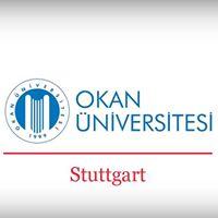 Informations- und Bewerbungsveranstaltung der Okan Universitt