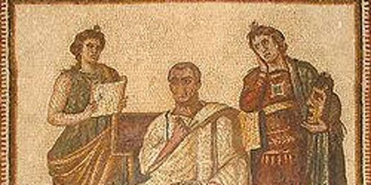 Writing Literary History in the Greek and Roman World