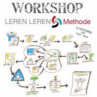 Workshop Leren Leren