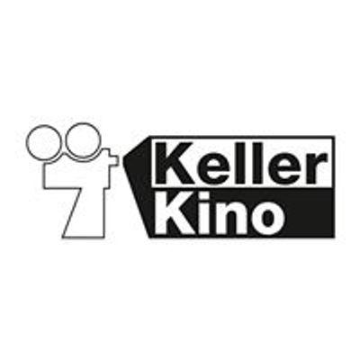 KellerKino TU Clausthal