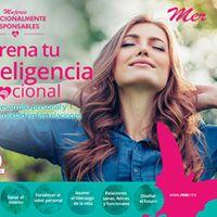Mujeres Emocionalmente Responsables en Reynosa MER5