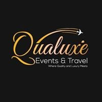 Qualuxe Events & Travels