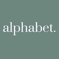 Alphabet Social