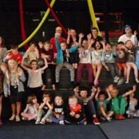 CircusSeen School Holiday Workshop - 26th July
