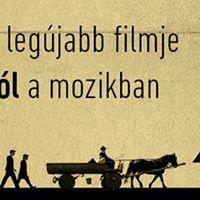 1945  filmbemutat s kznsgtallkoz