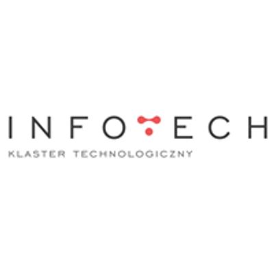 InfoTech Klaster Technologiczny