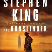 Science Fiction and Fantasy Discussion Group The Gunslinger