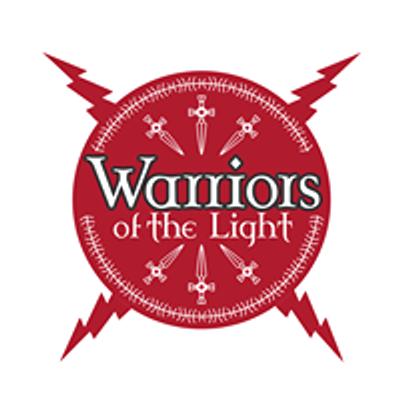 Warriors of the Light Inc.