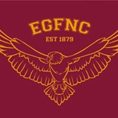 East Geelong Football and Netball Club