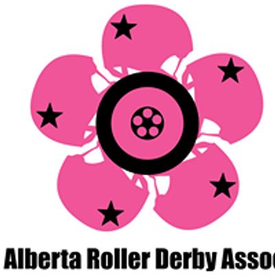 Alberta Roller Derby Association - ARDA