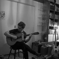 Jazz-kitaraduo Ruokakangas &amp Hako-Rita