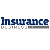 Insurance Business New Zealand