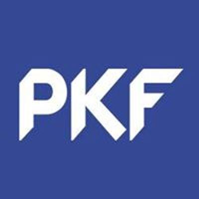 PKF Sydney & Newcastle