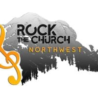 Rock The Church Northwest