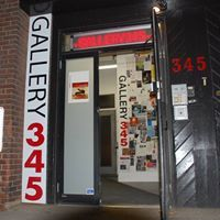 Gallery 345
