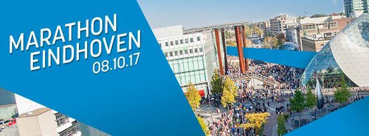 Image result for marathon eindhoven 2017