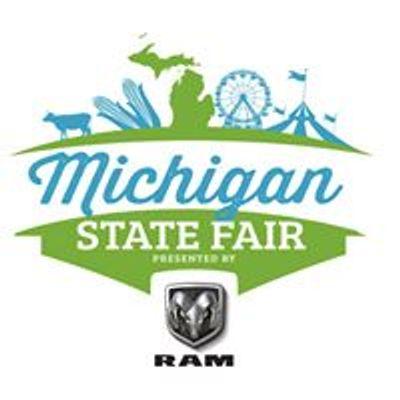 The Michigan State Fair, LLC