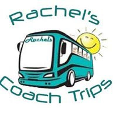 Rachel's Coach Trips Page