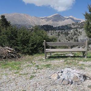 Ashtanga yoga 5day retreat at the white mountains of Crete