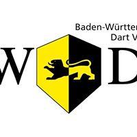 BW-Liga 20172018 Spieltag 1
