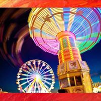 North American Midway Entertainment