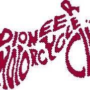 Pioneer Motorcycle Club Inc.